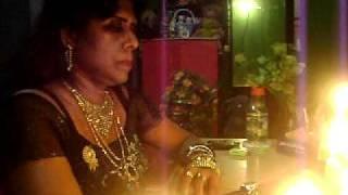 Chika--  Vo Chand Khila -- Vo Tare Hanse --Ye Raat Ajab Matwari Hy 2011
