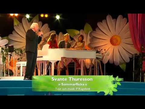 Ronny Jönsson Slår Igen