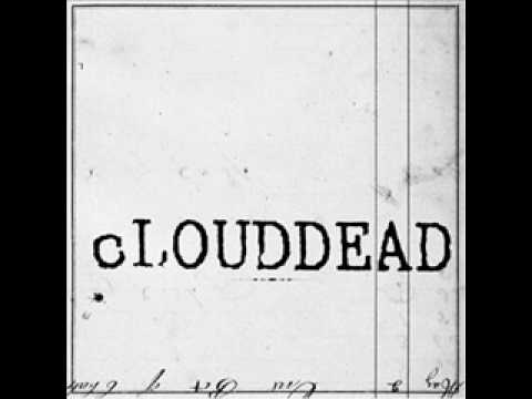 Mix - cLOUDDEAD - Dead Dogs Two