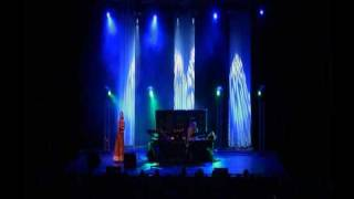 Lisa Gerrard and Klaus Schulze - Spanish Ballerina (live)