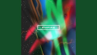 EMPiRE - Don't tell me why