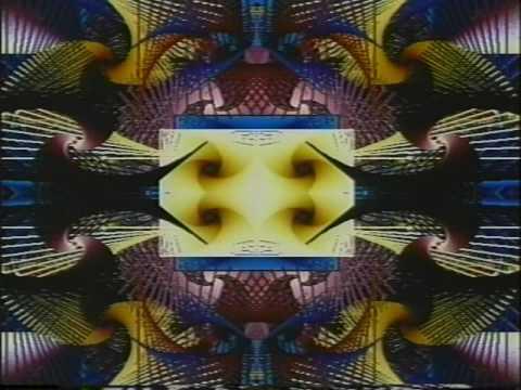 Dazzle (1993)