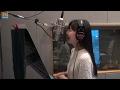 アプカミ#53 つばきファクトリー「初恋サンライズ」MV裏側 &「うるわしのカメリア」 …