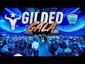 Houston Outlaws at the London Spitfire Gilded Gala (Highlight)