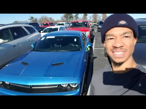 Flipping Cars From Wholesale DEALER ONLY Auction | Part-Time Side Hustle