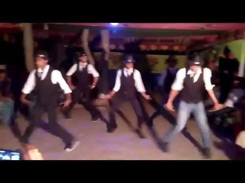 Aai Pappi Kismat Connection. Dance.01959596683