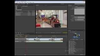 зразок урока2 CS6 Adobe Encore