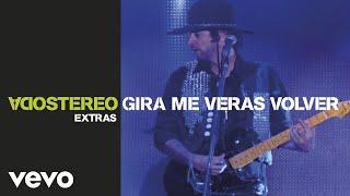 Watch Soda Stereo Terapia De Amor Intensiva video