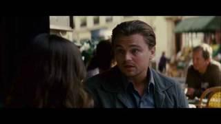Inception - Il terzo trailer italiano in HD