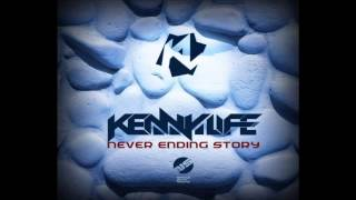 Kenny Life - Never Ending Story (Original Mix)
