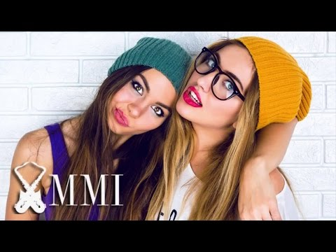 New Electro House 2016 Party Mashup Bootleg Remix Dance Mix