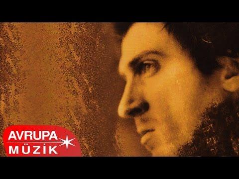 Hasan Çakırsoy - İzin Ver Çavuşum (Erkeğin Türküsü) (Full Albüm)