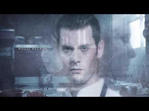 Chefs S0208