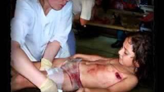 Repeat youtube video Дети беслана:Mama_ochen_hochetsya_zhit_BESLAN.mov