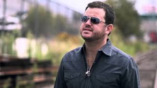 """When I Woke Up Today"" 