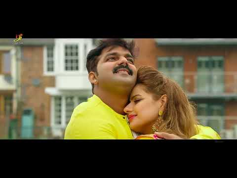 Bhagwan Badi Fursat Se Maa Tujhe Salaam Bhojpuri Movie Song Whatsaap StatusPawan Singh ,Akshara
