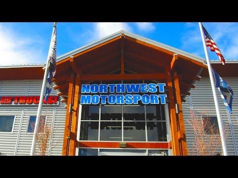 northwest motorsport inc better business bureau profile northwest motorsport inc better
