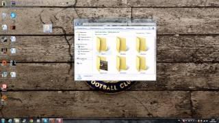 У ВАС НЕ ЗАПУСКАЕТСЯ FIFA 13? ТОГДА ВАМ СЮДА(Мой канал - http://www.youtube.com/channel/UC1jlC... Канал Pe4enland - http://www.youtube.com/user/Pe4enland., 2013-09-25T18:32:16.000Z)