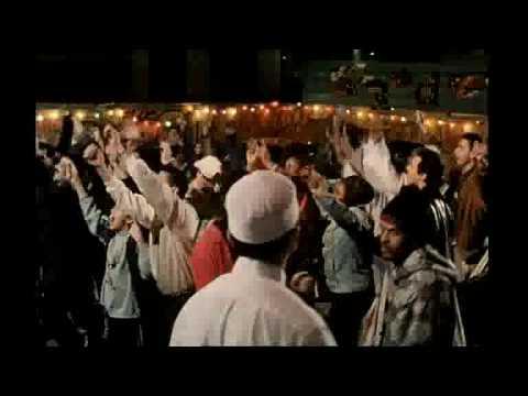 film 100/100 arabica