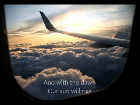 Don't Fade Away - Dead Can Dance.wmv
