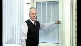 Заказ окон: как проверить качество изделия на готовом окне