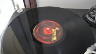 Hypnotik 05 - A1 - Acid Up Dub - Acid Chmeule Part 1