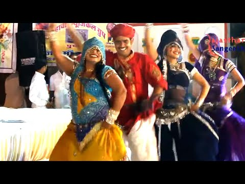 Fagan Non Stop Holi Songs Vol - 2 | Kaluram Bhikarniya & Team | The Best Holi Songs