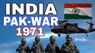 1971 का भारत पाक युद्ध|| India-Pak War 1971|| India Pakistan War History 1971,How to Make Bangladesh