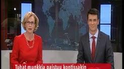 Kymmenen_Uutiset_18.12.2009_2200