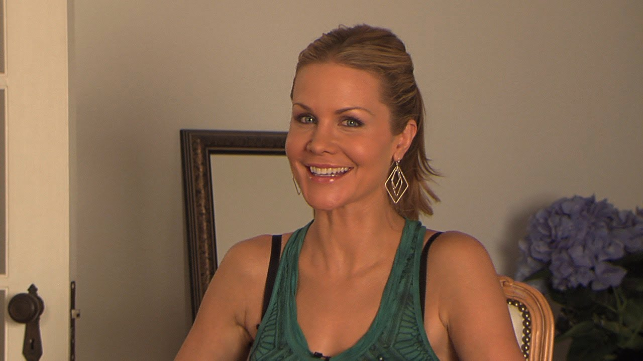 josie davis biography