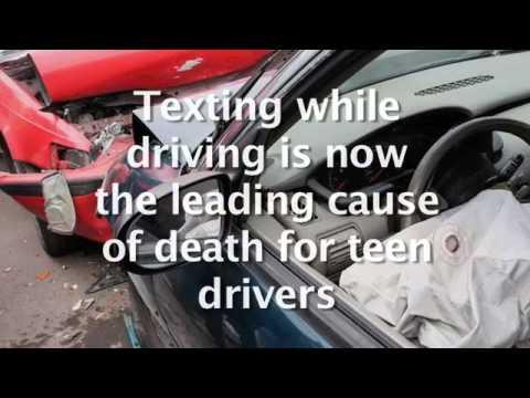 texting-&-driving-1-800-victim2-spot