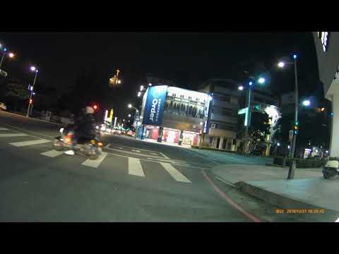 紅燈右轉、逆向行駛