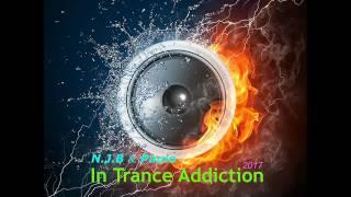 n j b paulo in trance addiction 3 turn on the radio 2017