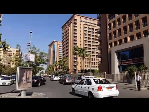 Best video about Cairo , Egypt القاهرة مصر