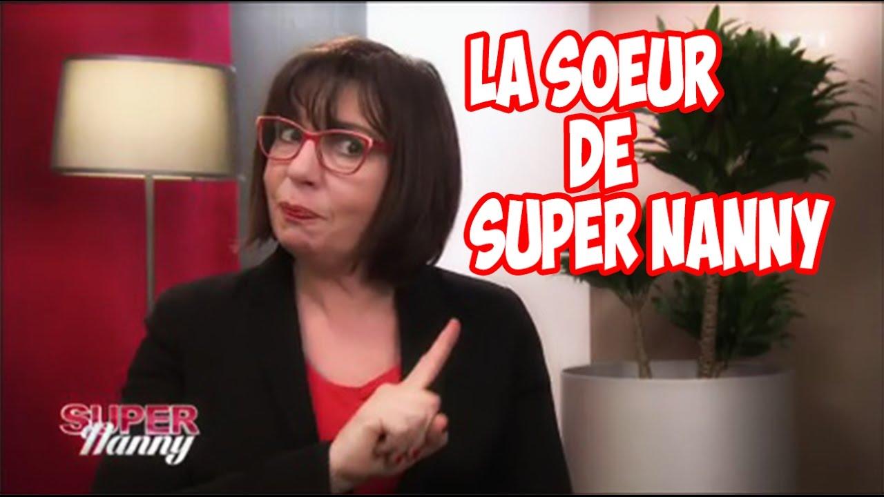 Felix Super Nanny Heute