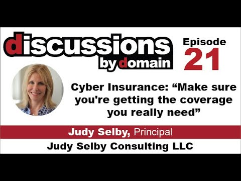 Cyber Insurance: Make Sure You're Getting The Coverage You Really Need