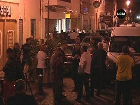 La zup martigues doovi - Carrefour drive port de bouc ...
