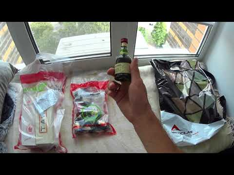 Правила провоза алкоголя в дьюти фри 2018 при пересадке