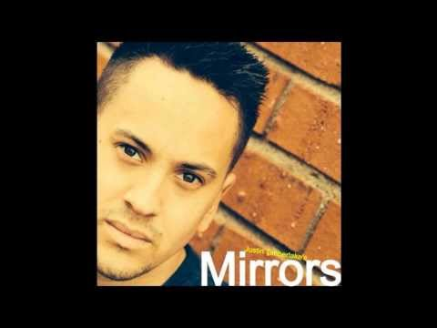 My own version of Justin Timberlake's Mirrors Download MP3