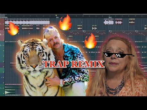 Megan Thee Stallion Savage Remix Feat Beyonce Lyric Video Youtube