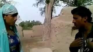 comedy sindhi funny clip