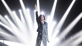 Jessie J - Domino (Singer 2018)