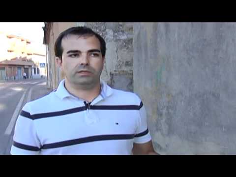 El Cuarto Poder de Nava en antena3tv (II) - YouTube
