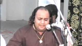 NA KALEEM KA 1 OF 2. Imran Aziz Mian