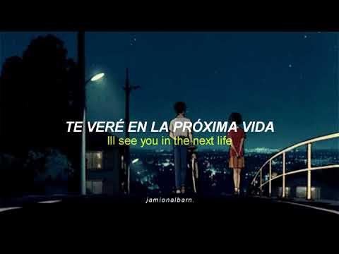 TGTB&TQ - The Poison Tree (Lyrics/Subtitulado al Español)