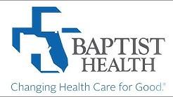 "Baptist Health - ""Jacksonville/Lyerly Neurosurgery"""