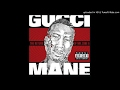 Gucci Mane- I Don't Love Her Feat. Rocko & Webbie (prod By Zaytoven) video