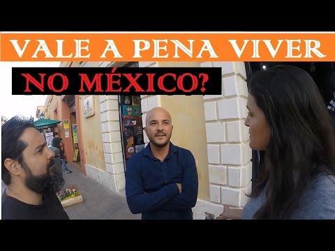 MORAR NO MÉXICO VALE A PENA?    VOLTA AO MUNDO DE MOTORHOME   FAMILIA   T. MEXICO /EP.32