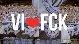 VI ELSKER FCK | fcktv.dk