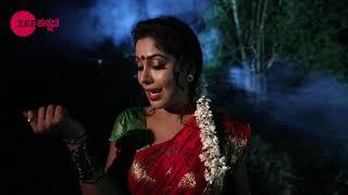 Nigooda Raatri | Kannada Serial | Episode - 73 Arun and Sanjeev Kulkarni| Best Scene | Zee Kannada